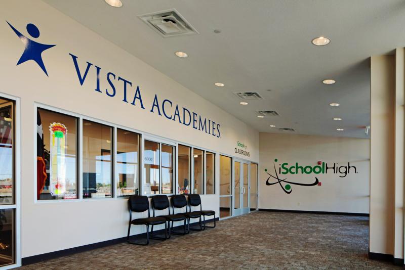 vista-academy-calssroom-area-hs
