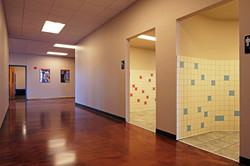 vista-academy-hallway-restrooms