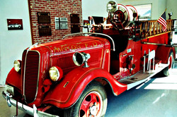 hinton-fs-vintage-fire-truck-3