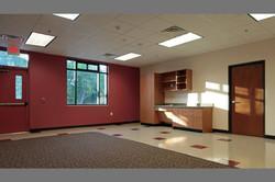 rockbrook-montesorri-classroom-brown