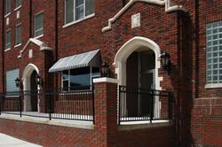 bennett-building-exterior-detail