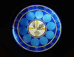 Primera-Iglesia-round-glass