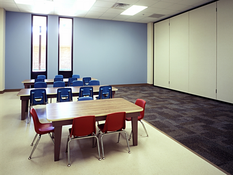 Park-Avenue-Church-Classroom