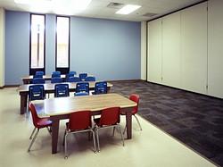 Park-Avenue-Church-Classroom