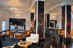 stoneleigh-lobby-bar-reception