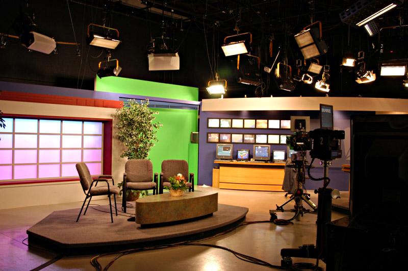 kten-set-seated-interview
