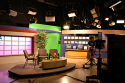 kten-set-seated-interview