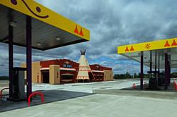 el-tipi-pump-station-w-center