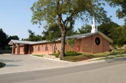 Primera-Iglesia-Exterior-2