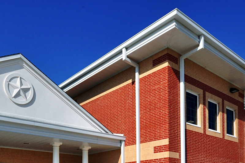 Classic-Academy-Exterior-Side-Detail-7-0309