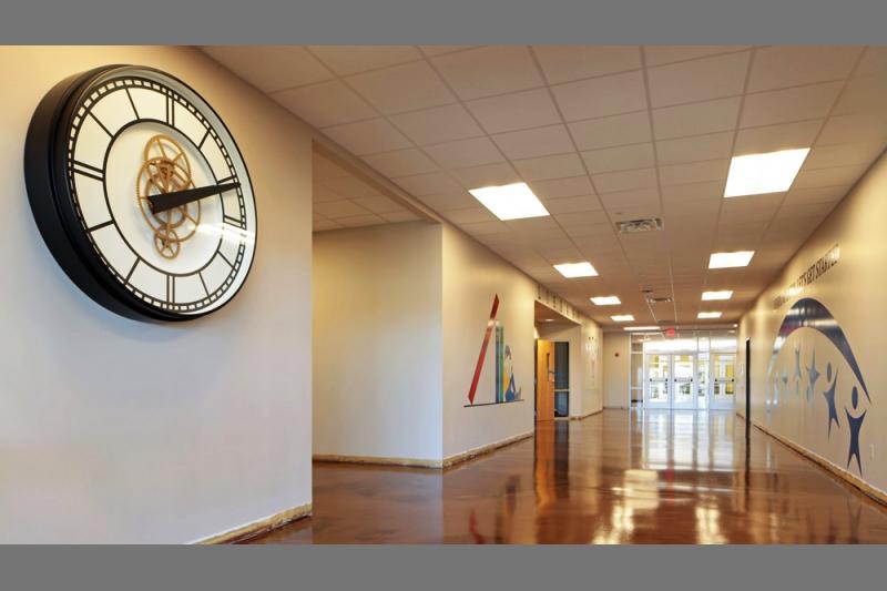 vista-academy-hallways