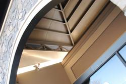 mcdermott-bp-interior-detail-ceiling