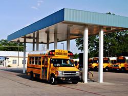 beckley-service-center-bus-filling-station
