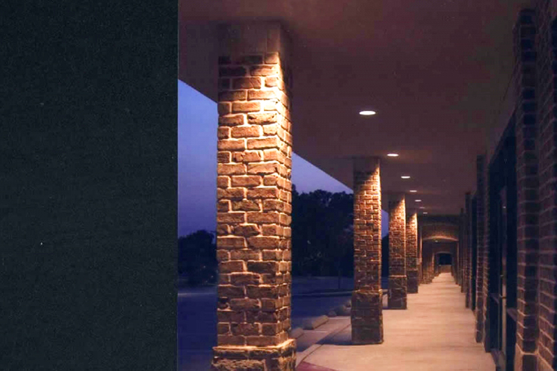 Tartan-square-walkway