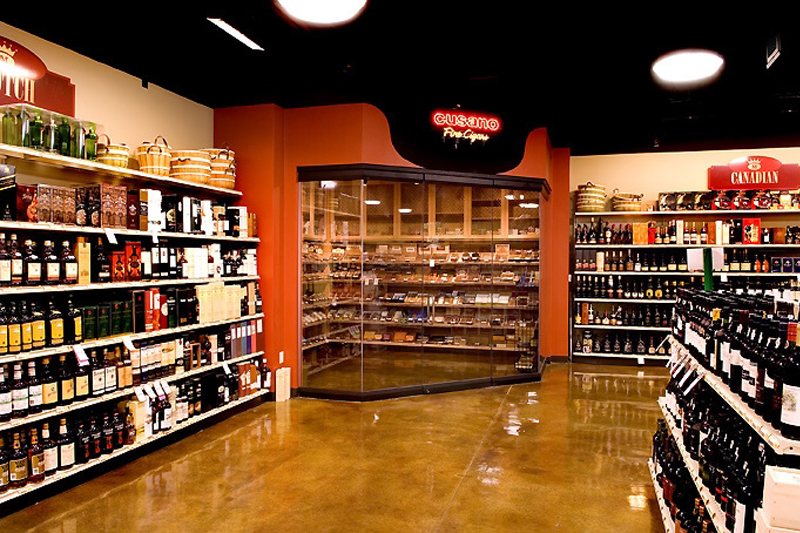 majestic-beer-wine-spirits-cigar-humidor