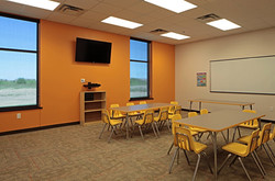 First-Baptist-Church-Carrolton-classroom-8380