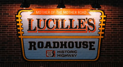 lucilles-sign-res