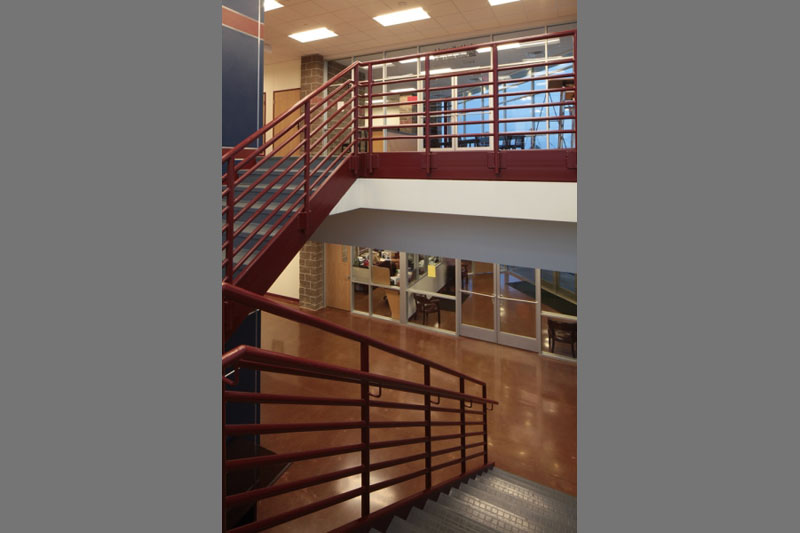 founders-academy-hs-stairwell-main