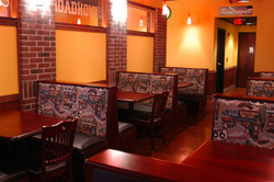 lucilles-roadhouse--dining-area-seating