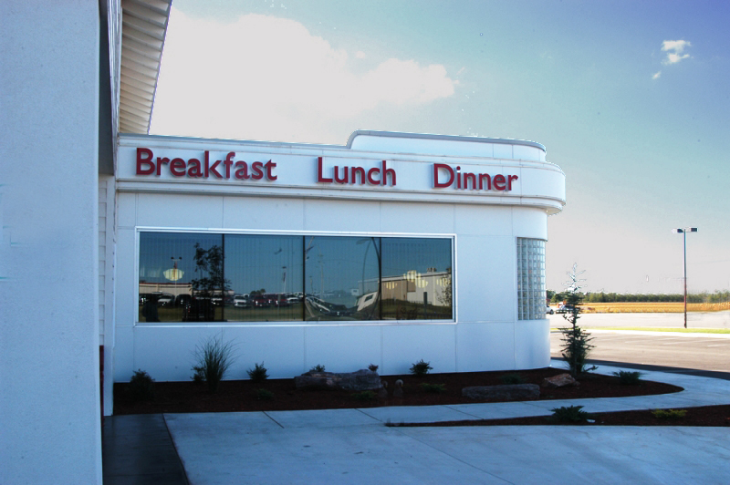 lucilles-diner-wing-exterior