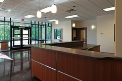 rockbrook-montesorri-reception-desk