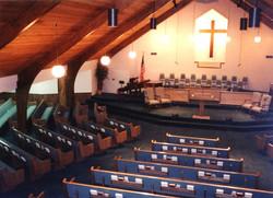 Emmanuel-Baptist-Church