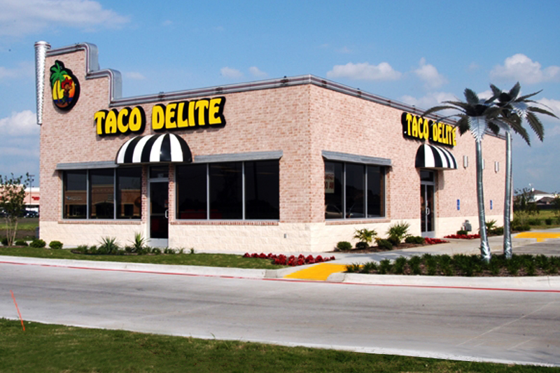taco-delite-second-location-street-view