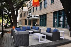 stoneleigh-outside-lounge