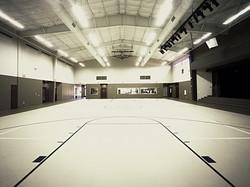 Park-Avenue-Church-Gym