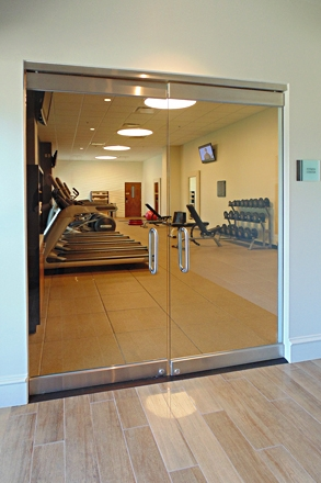 doubletree-love-field-renovation-fitness-center-md
