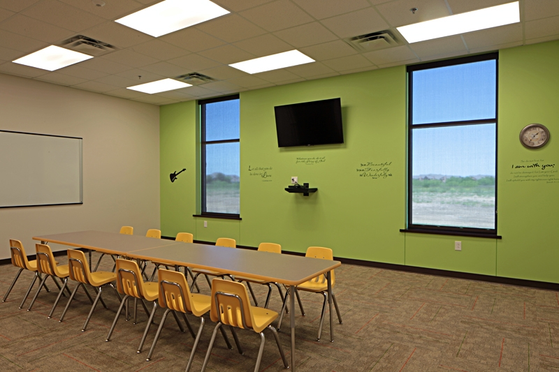 First-Baptist-Church-Carrolton-classroom-8385