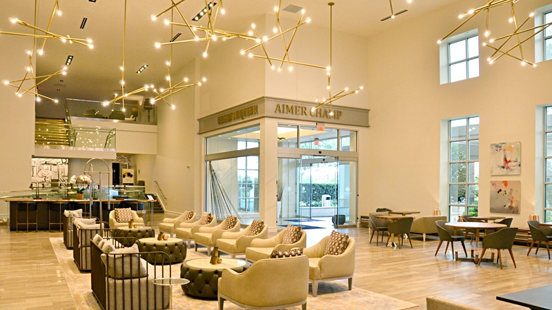 doubletree-love-field-renovation-lobby-md