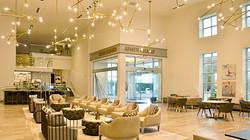 doubletree-love-field-renovation-lobby-md