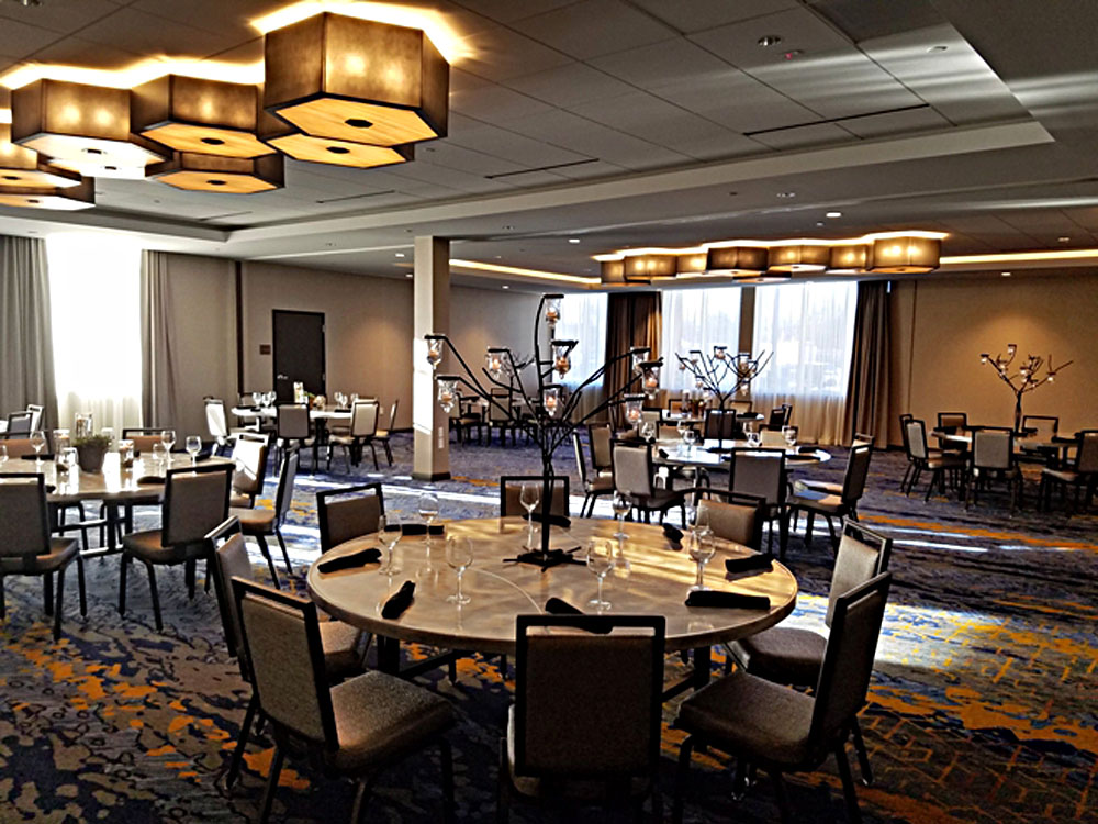 1m-cambria-hotel-southlake-dining-room-md