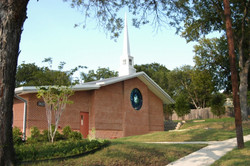Primera-Iglesia-Exterior-1