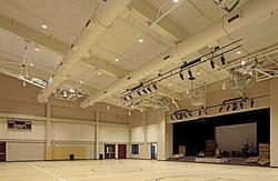 First-Baptist-Church-Carrolton-Gym-Stage-8361