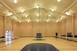 vista-academy-gym-center-view