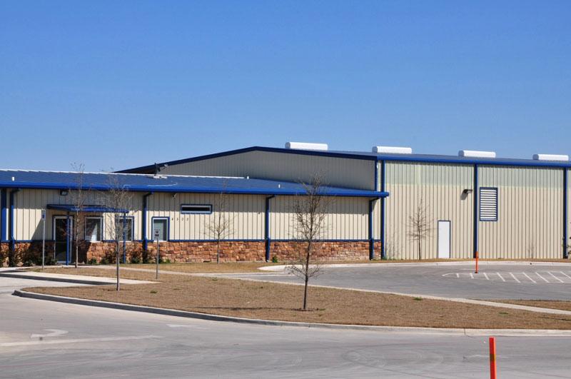 cmc-recycling-facility-1