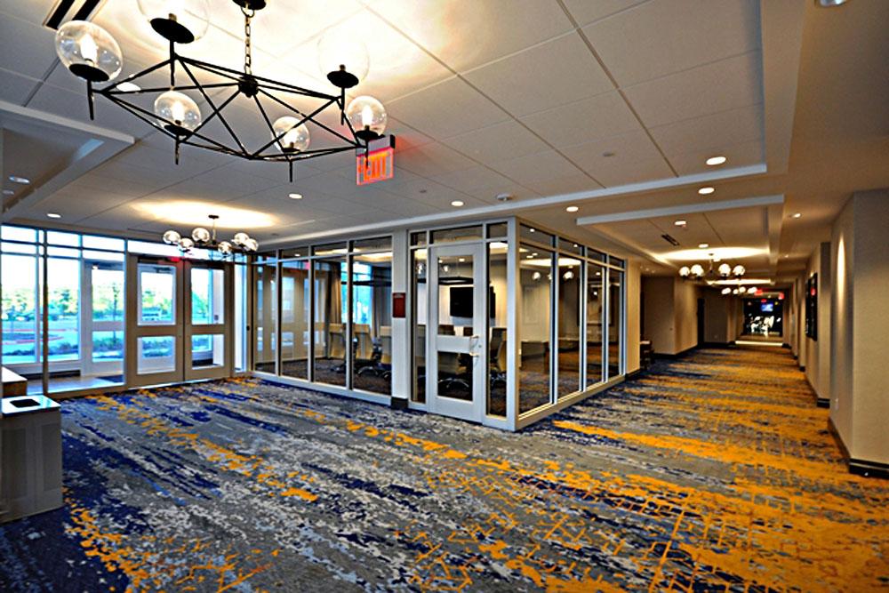 1m-cambria-hotel-southlake-interior-entrance-md