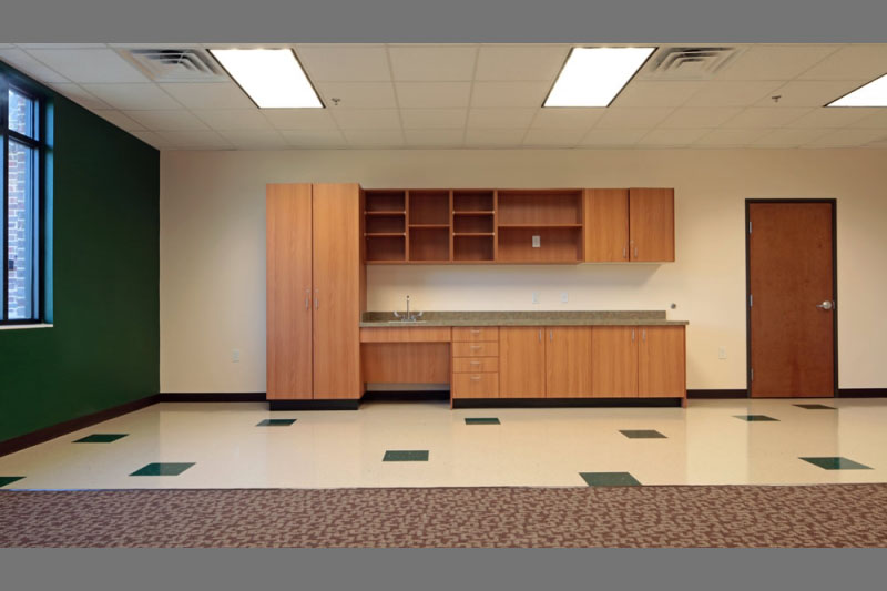 rockbrook-montesorri-classroom-green
