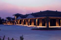 tartan-square-dusk-front