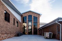 emmanuel-baptist-side-entrance-weatherfor-oklahoma-md
