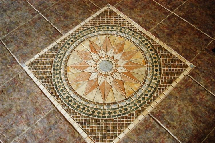 Primera-Iglesia-mosaic