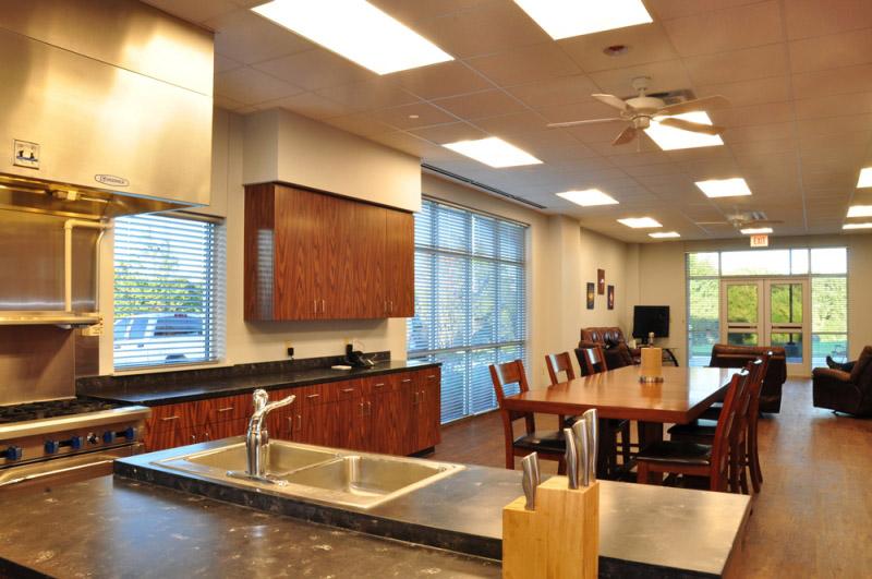 dennison-fire-station-kitchen-dining