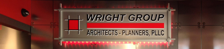 wrightgroup-panel-ext