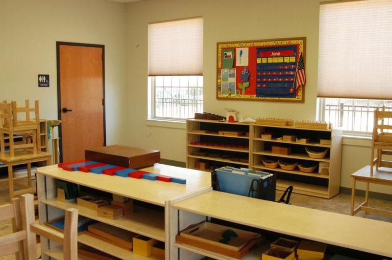 montessori-prosper-classroom