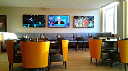 1m-cambria-hotel-southlake-casual-dining-md
