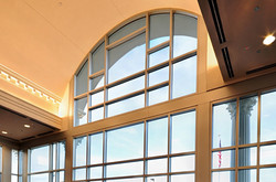 Classic-Academy-InteriorFront-Vault-12-0890
