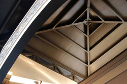 mcdermott-detail-ceiling-1
