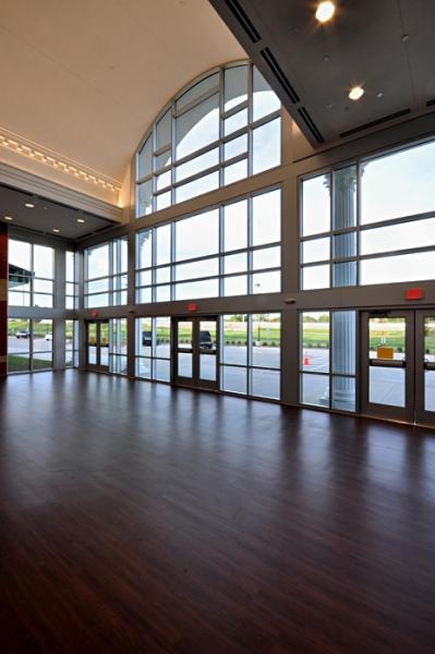 Classic-Academy-Interior-Entry-10-0842